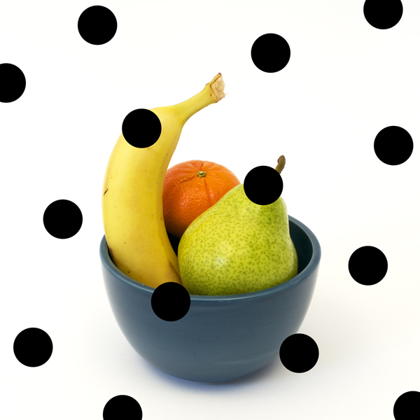 fruit_dots
