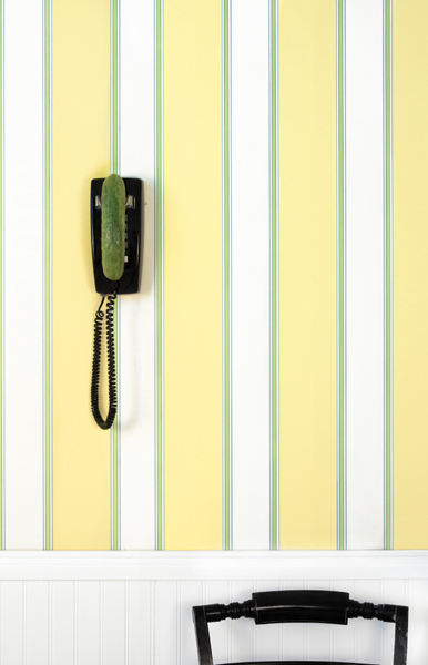 cuc_phone_on_wall_600